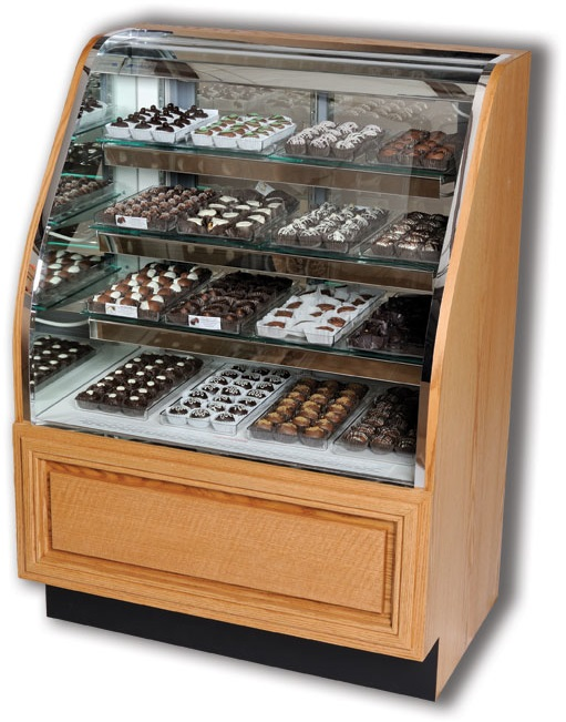 candy-display-case-double-bend.jpg