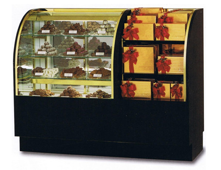 candy-display-case-gift-center.jpg