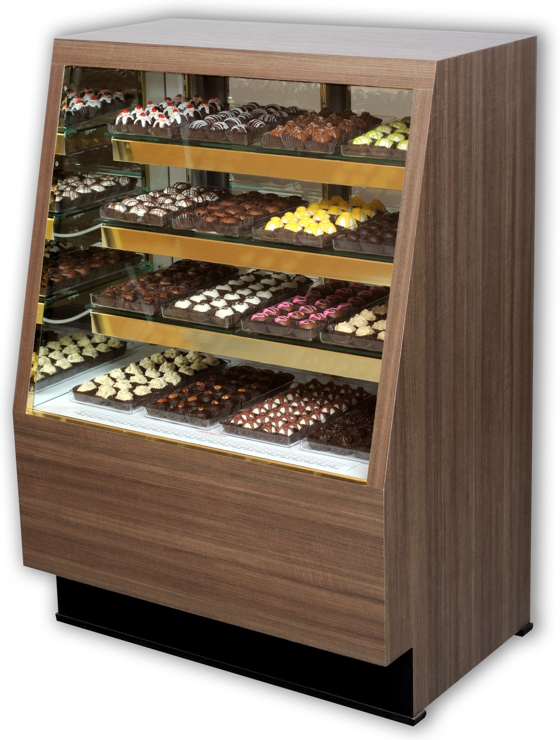 candy-display-case-straight.jpg