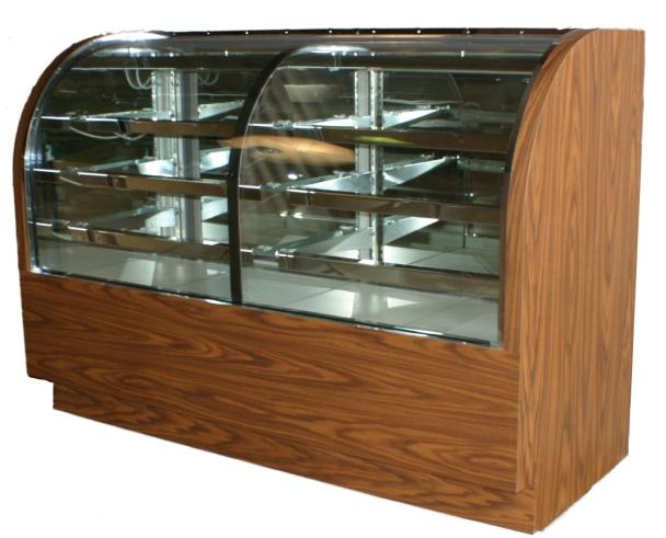 dual-zone-bakery-display-case.jpg