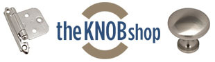The Knob Shop