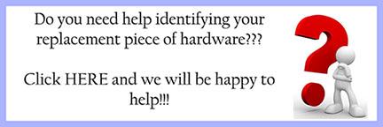 identify-replacement-banner.jpg