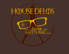 House Delos