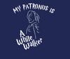 Patronus - Walker