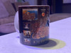 Klaradox 11 oz coffee mug