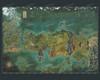 "Klaradox Map - 8"" X 10"" glossy photo paper"