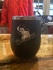 Expanse Coffee Mugs