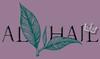 All Hail (King Tealeaf) Silky Soft Tee