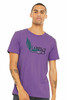 Long May He Reign (King Tealeaf) Silky Soft Tee