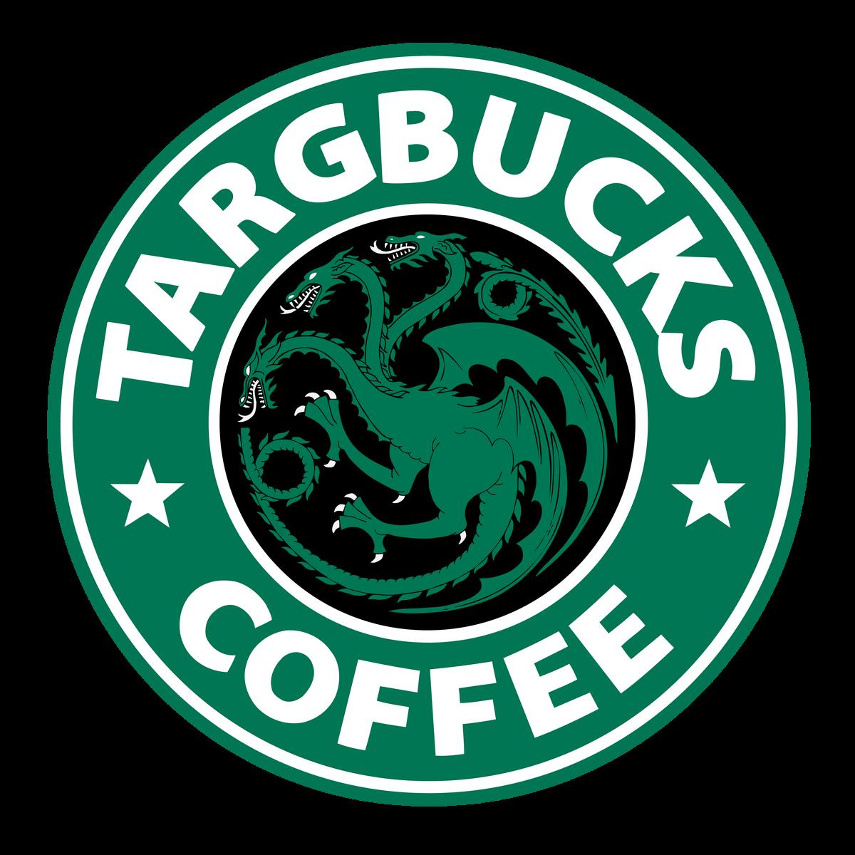 Targbucks Tee