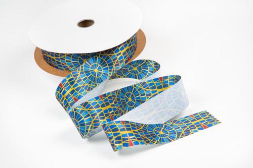 Ribbon Roll