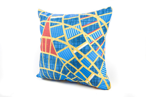 Pillow - Throw