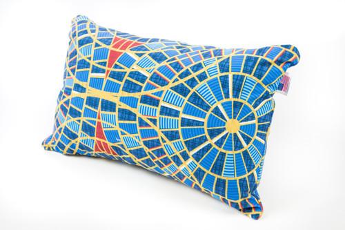 Pillow - Lumbar