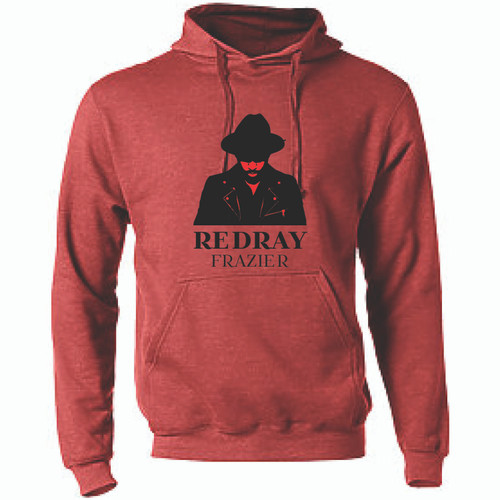 RedRay Frazier Hoodie