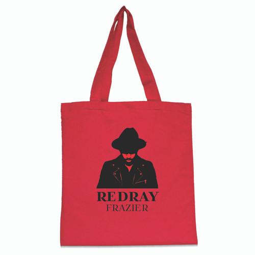 RedRay Frazier Tote Bag