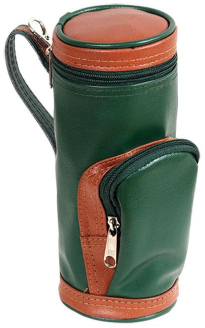 Golf Bag Humdior<br>