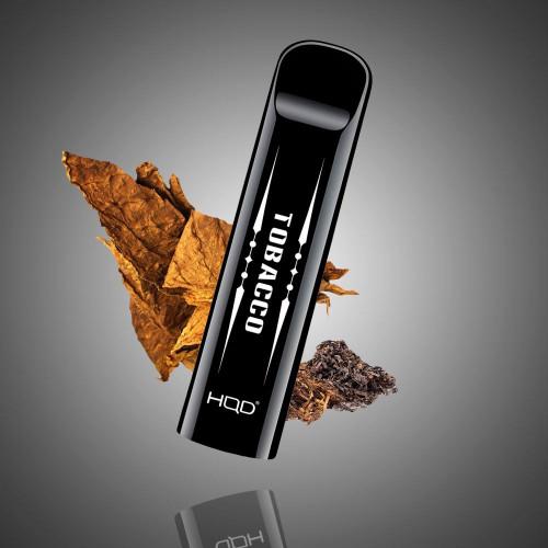 HQD Cuvie Classic Tobacco