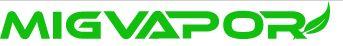 mig-vapor-logo.jpg