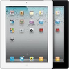 For iPad 2 Models A1395, A1396, A1397 Black or White