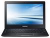 "Samsung ChromeBook 2   11.6"""
