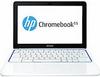 "HP ChromeBook 11   11.6"""