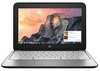 HP ChromeBook G3    11.6""