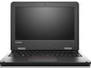 Lenovo ChromeBook 11 E   11.6""