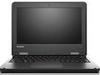 """Lenovo ChromeBook 11 E   11.6"""""""