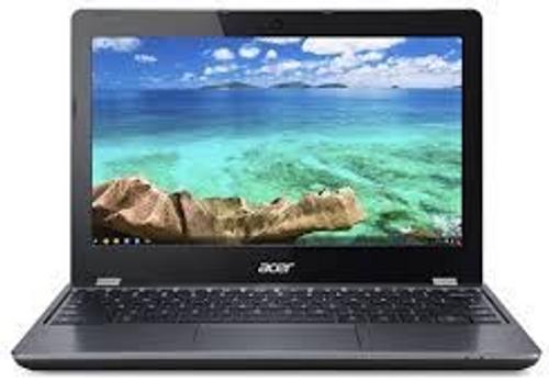 "Acer ChromeBook C740   11.6"""