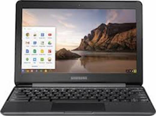 "Samsung ChromeBook 3   11.6"""