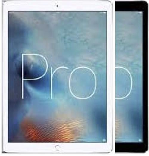 iPad Pro 10.5   A1701   A1709
