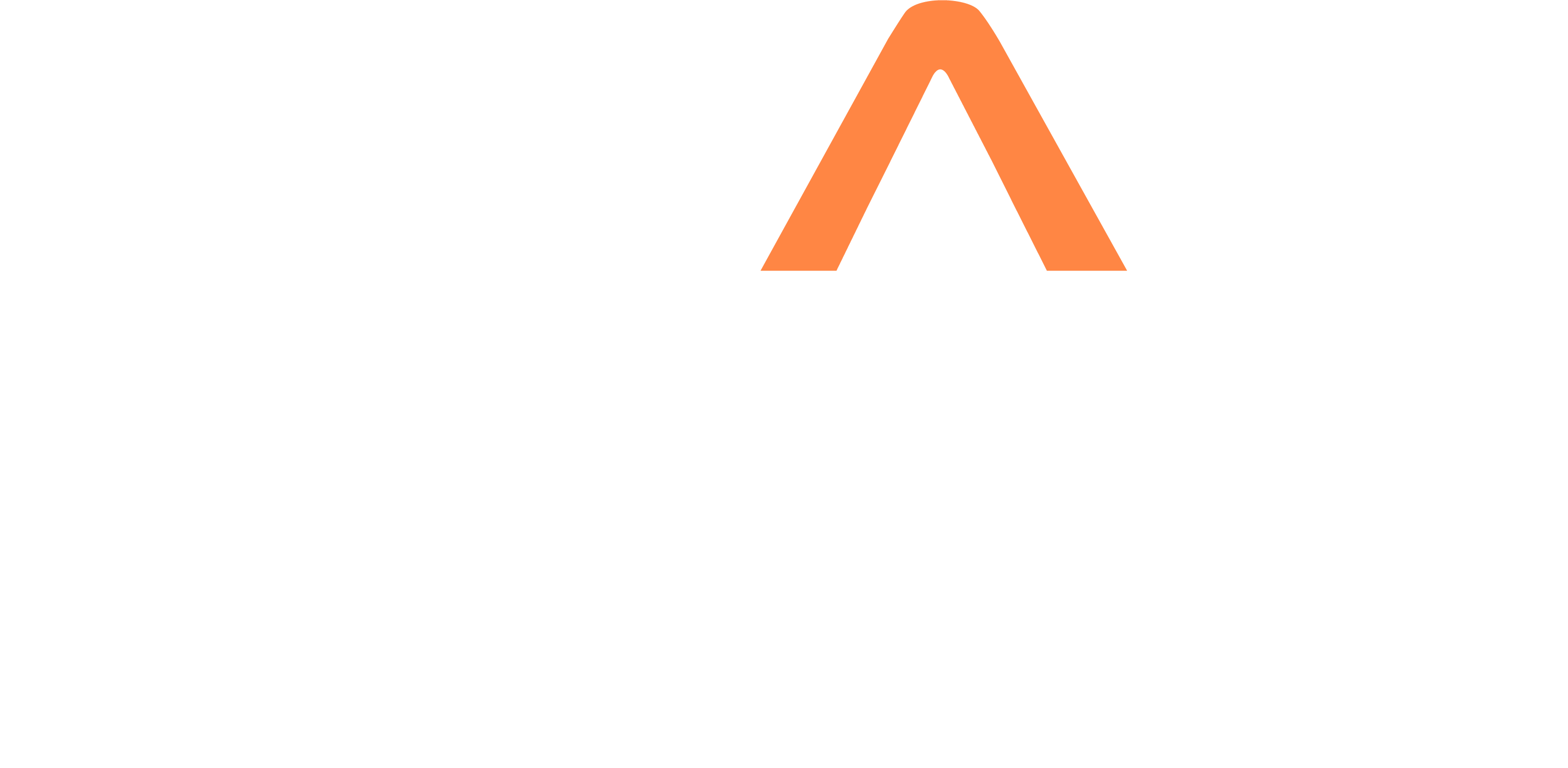 Peak Energy Nutrition