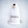 Himalayan Salt Inhaler with Pink Salt