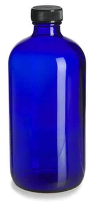 Bergamot Essential Oil 16 ounces