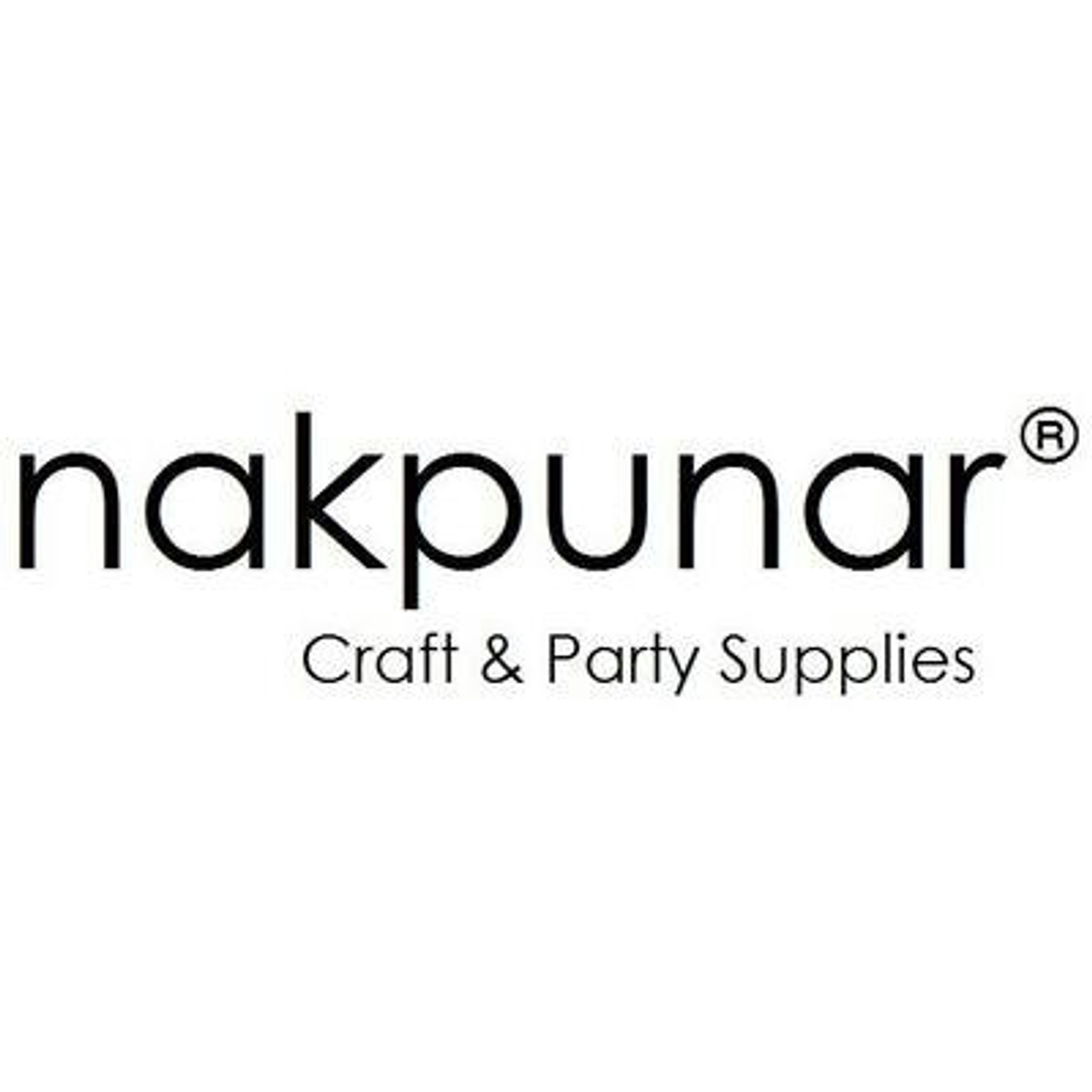 Nakpunar Glass and Plastic packaging supplier
