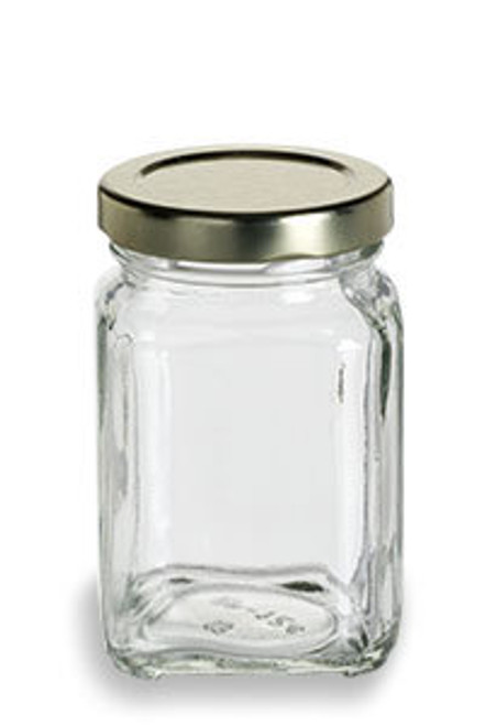 e48ae41ea373 Nakpunar - Online Glass Jar, Bottle, Craft, and Party Supplies
