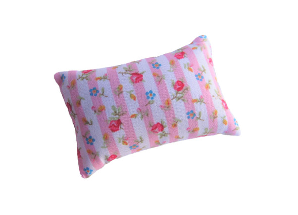 Nakpunar Shabby Chic Sewing Pincushion with Emery Sand