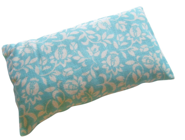 Turkish Emery Sand filled Pincushion to keep your sewing, quilting needles organized, clean and sharp