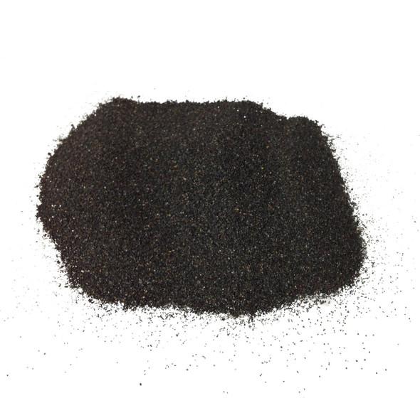 Nakpunar Emery Sand - Mineral