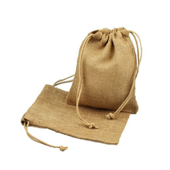 Where to Buy Burlap Sacks