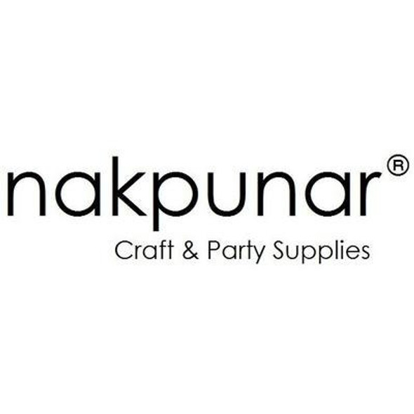 Nakpunar Glass Jars and Bottles Wholesaler