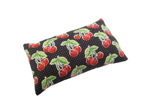 Nakpunar Pinup Style Sewing Pincushion with Emery Sand