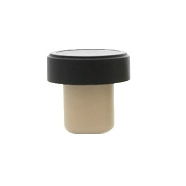 Nakpunar Bar top t-bar t-top liquor wine champagne bottle replacement reusable tasting cork