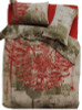 Wings Quilt Cover Set