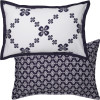 Royal Doulton Fable Navy Quilt Cover Set