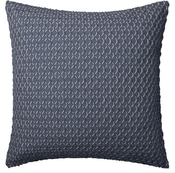 Logan & Mason Balmain Square Filled Cushion