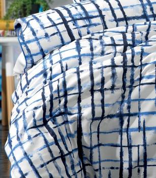 Bianca Aldo Quilt Cover Set