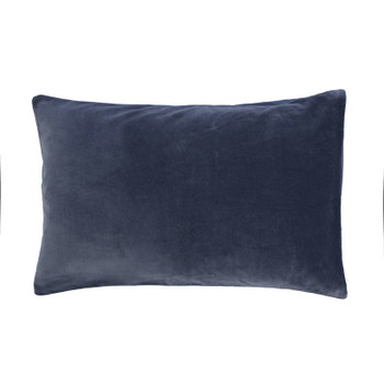 Bohemian Luxe Emerson Slate Pillowcase