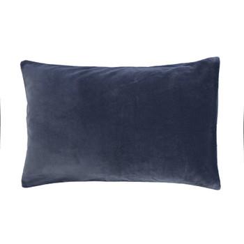 Bohemian Luxe Emerson Slate Pillowcase