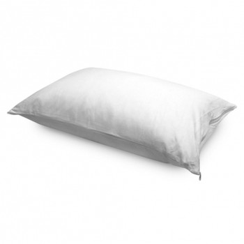 Puradown Goose Down Pillow - Made In Australia